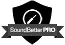 Larry Anthony, Mastering Engineer on SoundBetter