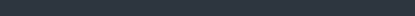 Waveform-placeholder