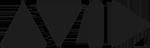 SoundBetter - Avid
