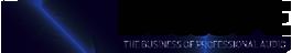 SoundBetter - PSN Europe