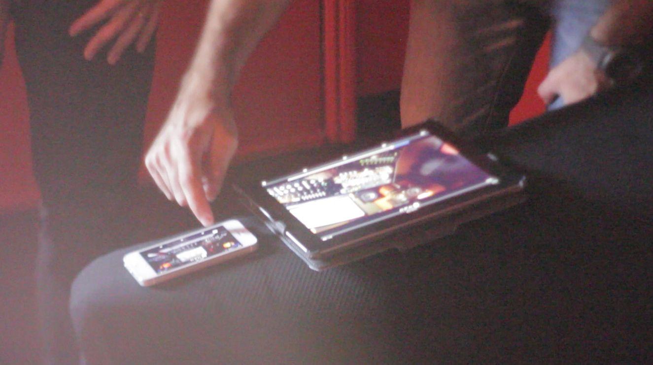 Music Producers POV - Luca Pretolesi - Image 17