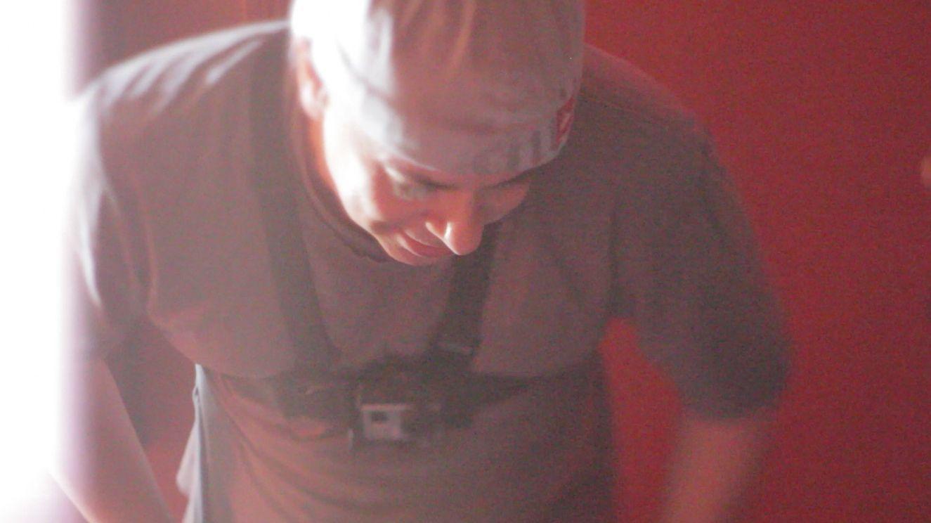 Music Producers POV - Luca Pretolesi - Image 18
