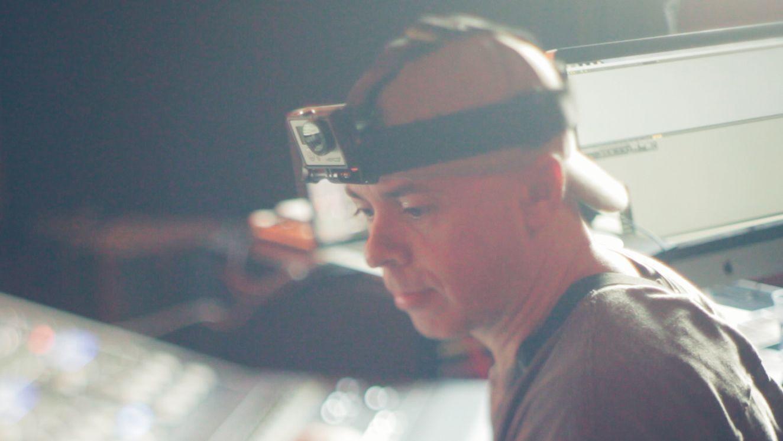 Music Producers POV - Luca Pretolesi - Image 9
