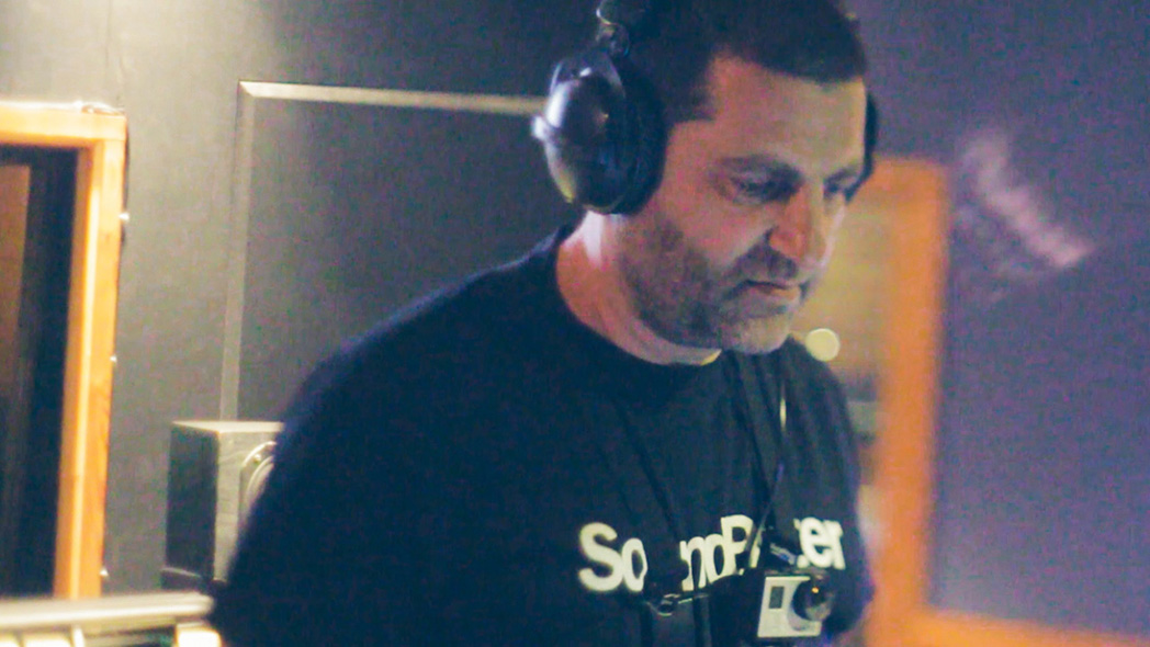 Music Producers POV - Yoad Nevo - Image 16