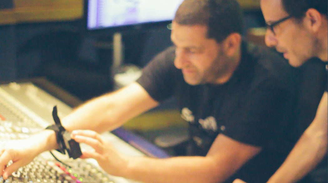 Music Producers POV - Yoad Nevo - Image 17