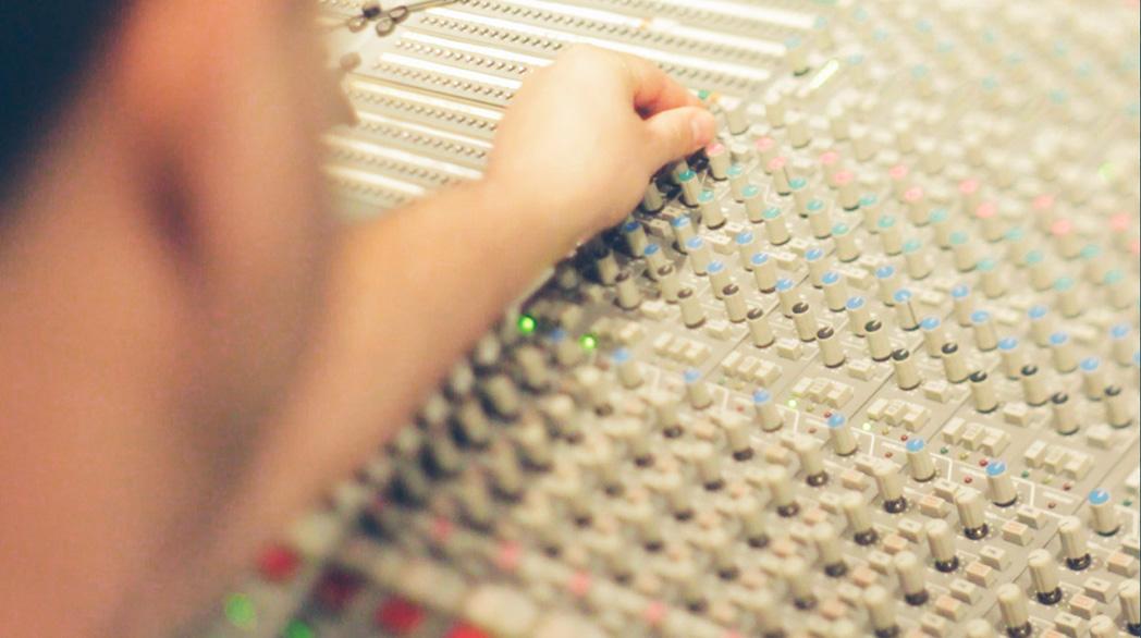 Music Producers POV - Yoad Nevo - Image 2