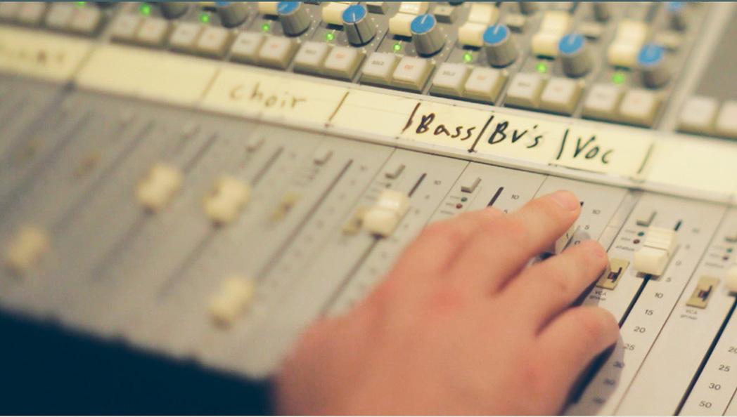 Music Producers POV - Yoad Nevo - Image 3