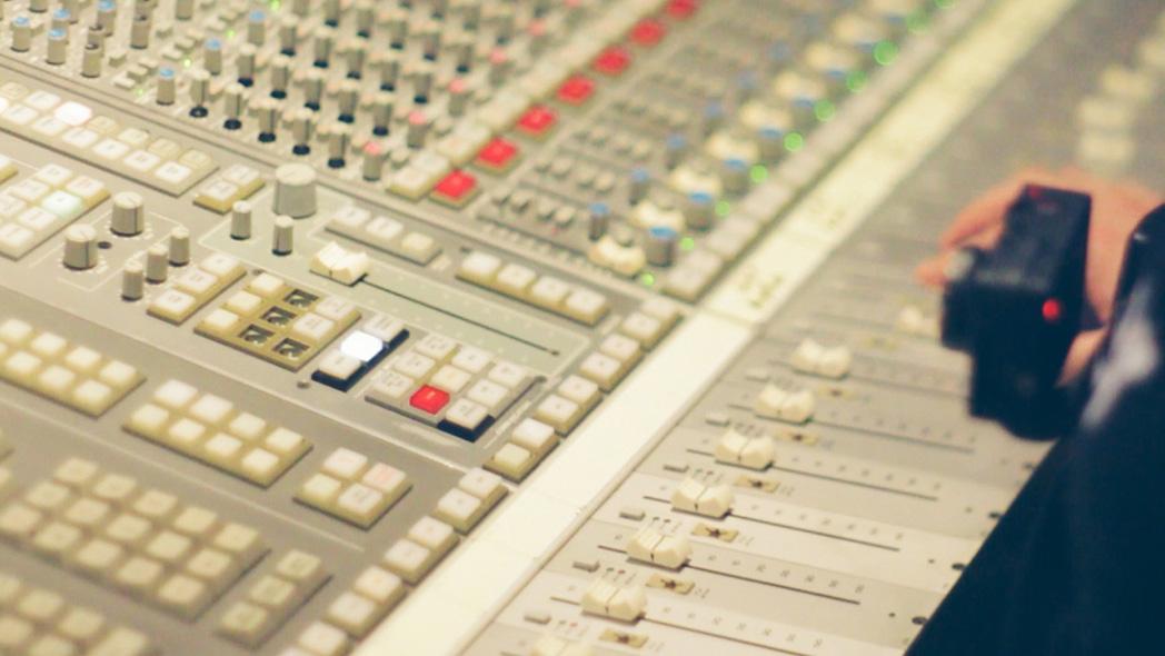 Music Producers POV - Yoad Nevo - Image 4