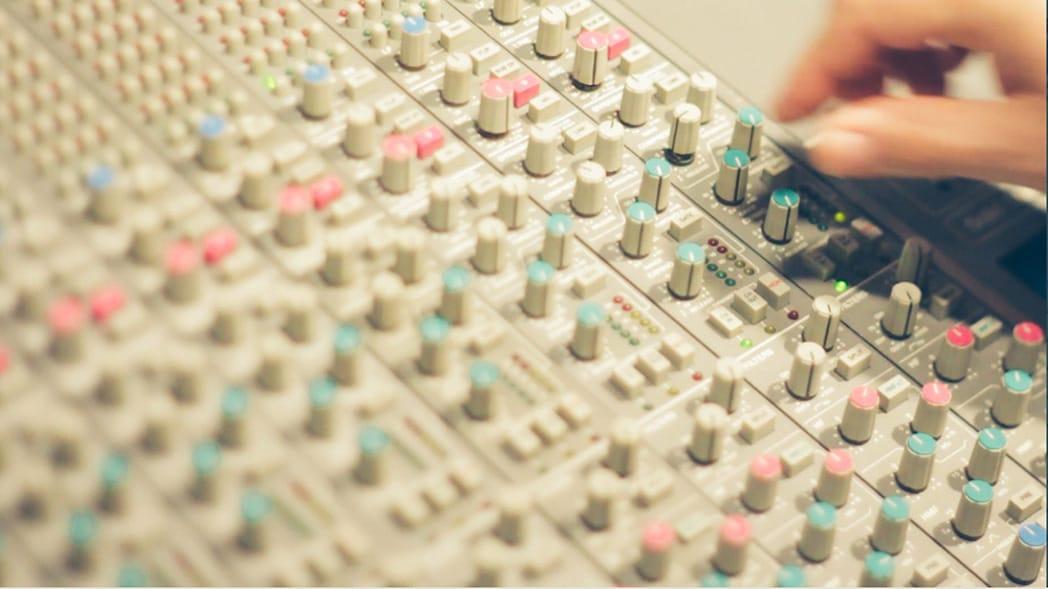 Music Producers POV - Yoad Nevo - Image 5