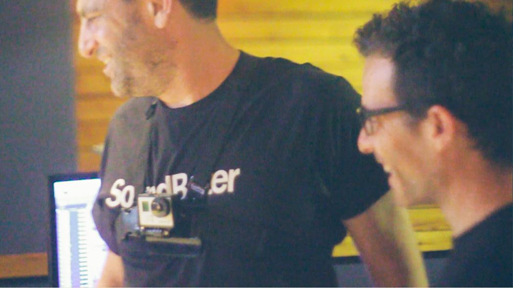 Music Producers POV - Yoad Nevo - Image 6