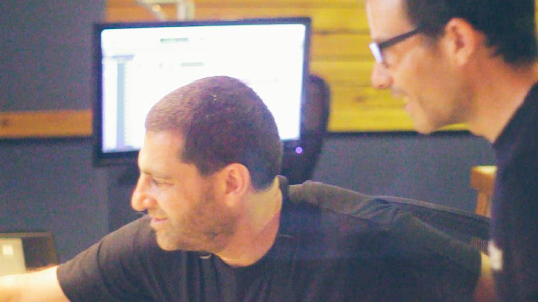Music Producers POV - Yoad Nevo - Image 8