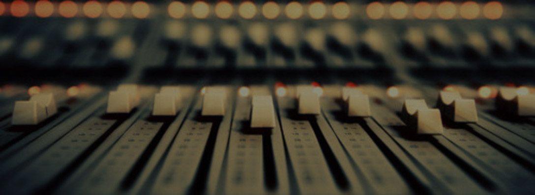 SoundBetter Main Image
