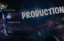 Photo of AIV Productions