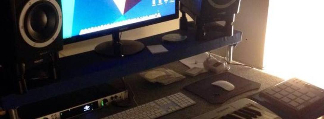 Overmind Studio on SoundBetter