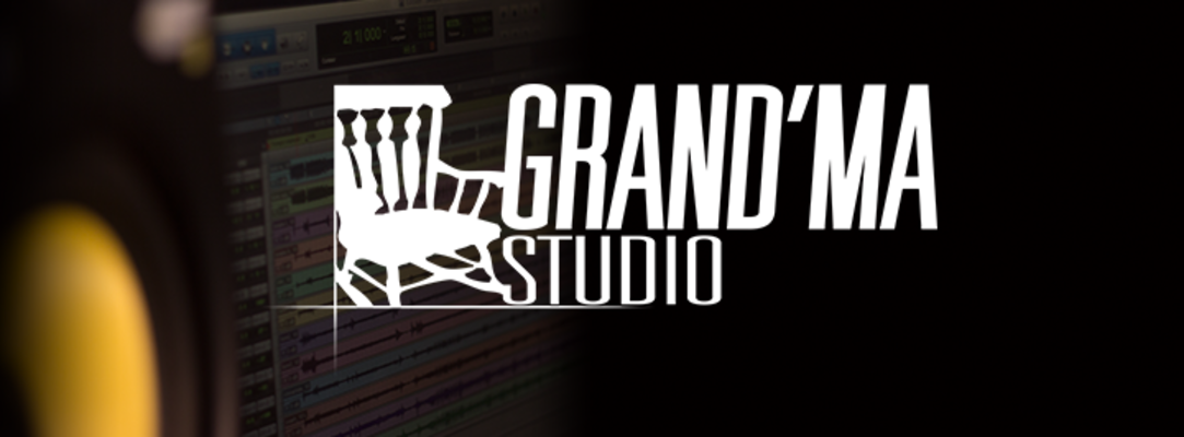 Tristan Haillot/Grand'Ma Studio on SoundBetter