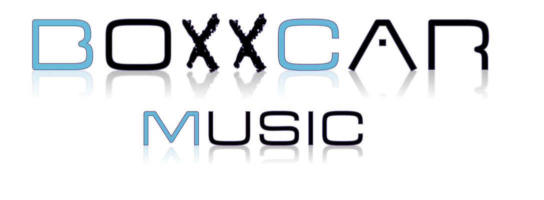 Boxxcar Music Factory on SoundBetter
