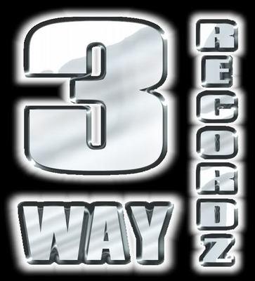 Listing_background_3_way_logo