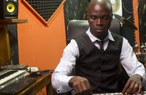 Photo of Emiziki Studios