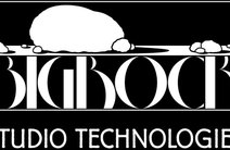 Photo of Big Rock Studio Technologies