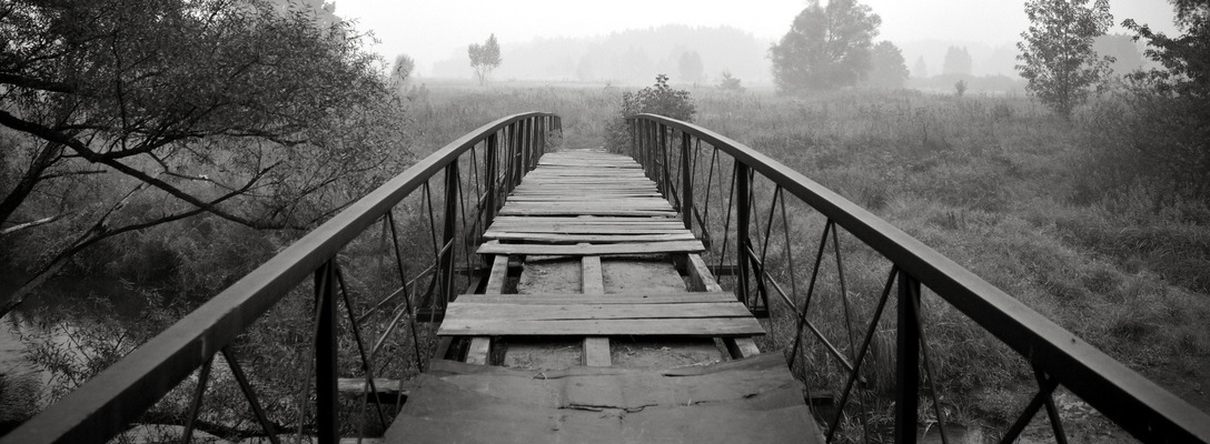 Listing_background_abandoned-bridge-photography-hd-wallpaper-1920x1200-3783