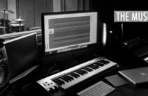 Photo of The Music Box