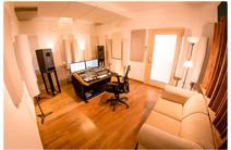 Photo of Mauricio Gargel audio mastering