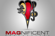 Photo of MagNificent Productionz