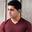 Listing_thumb_aamirshahid-7833