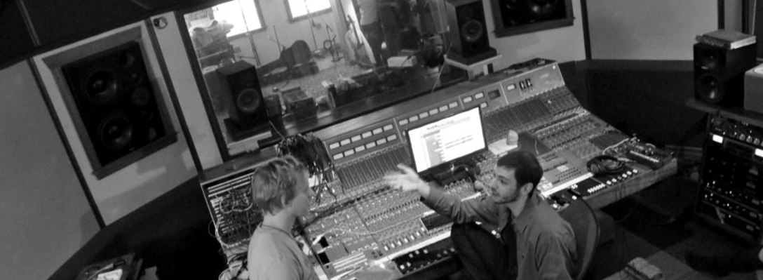 J.Saliba on SoundBetter