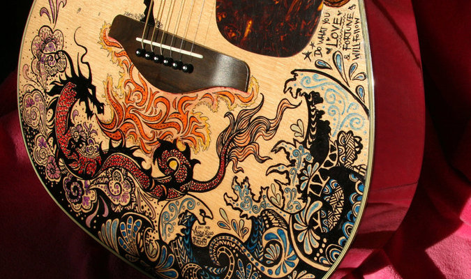 Listing_background_guitar_front_bottom_by_vivsters-d4lm5gi