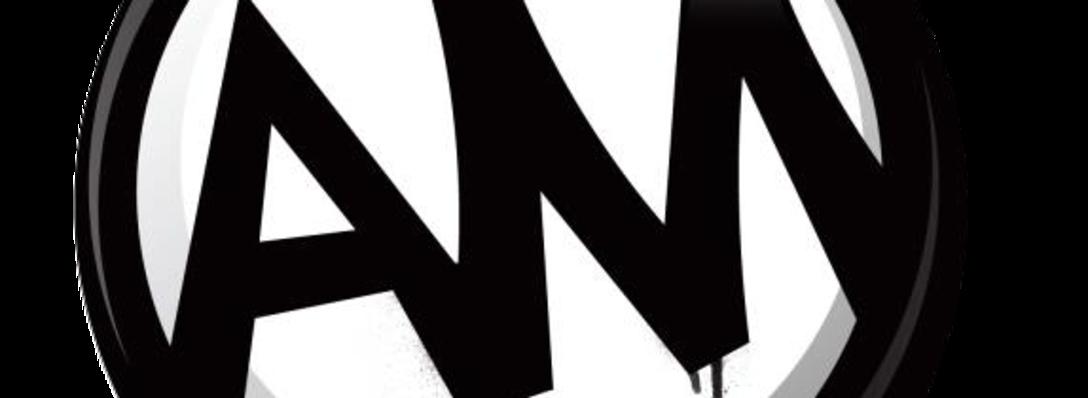 Listing_background_amp_logo