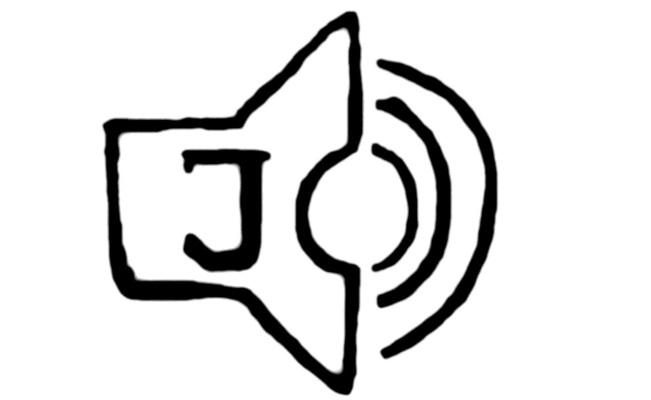 Listing_background_logo_jo9jpg