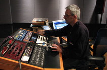 Photo of M WORKS MASTERING STUDIO