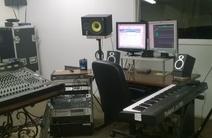 Photo of Chromaphonic Recordings