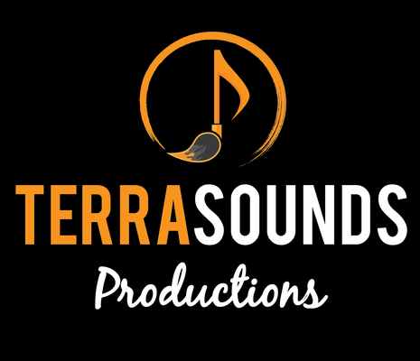 Listing_background_terra_sounds_productions_vertical_on_black