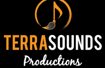 Photo of Terra Sounds
