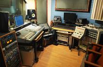 Photo of Shine Studios