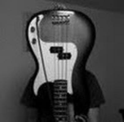 Patrick M. Sweeney on SoundBetter