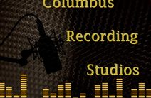 Photo of Columbus Recording Studios