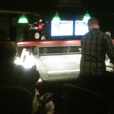 BrianHammermeister Productions on SoundBetter