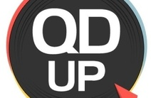 Photo of Q'd Up Audio Services, Inc.