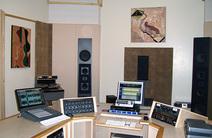 Photo of Terra Nova Digital Audio