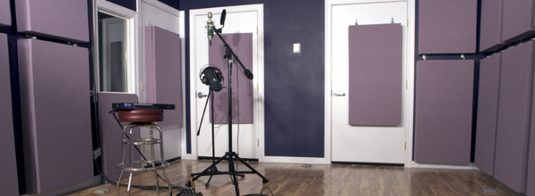 studio.jory.org on SoundBetter