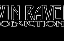 Photo of Twin Raven Productions