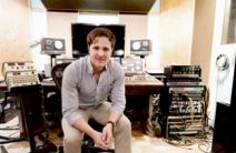 Photo of Ben Treimer