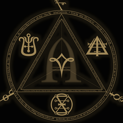 Listing_background_alchemy__circle_of_power_by_mortalsin