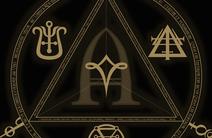 Photo of Alchemic Audio