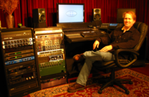 Photo of Eclectica Studios