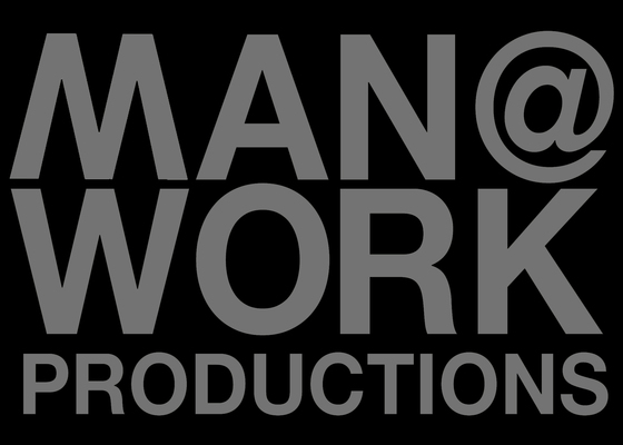 Man@Work Productions on SoundBetter