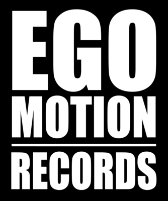 EgoMOTION on SoundBetter